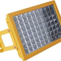 LED防爆泛光灯 ,环保节能防爆LED灯