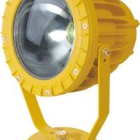 LED防爆投光灯价格,LED防爆投光灯厂家报价