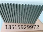 挤塑板,聚苯板,外墙保温板,岩棉板