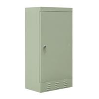 JXF2-1低压配电箱