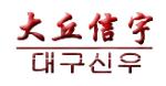上海丘林装饰材料有限公司