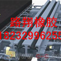 供应GQF-C40型桥梁伸缩缝价格18232996255