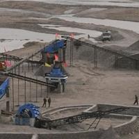 石料生产线各设备详细介绍