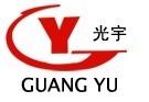 济南光宇自动化设备有限公司