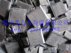 供应金属钴 1#钴 电解钴 金川钴 金属钴价格
