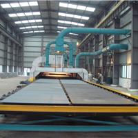 供应高强度低合金板、桥梁板等各种规格