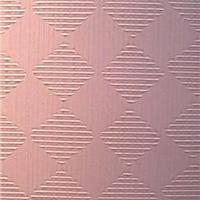 供应液体壁纸升级产品-液态墙膜 墙艺加盟