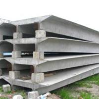 鲁恒特种混凝土制品有限公司