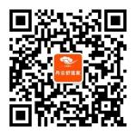 徐州丹云贸易有限公司