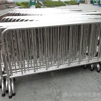 供应铁马厂家定做生产南京铁马烤漆铁马