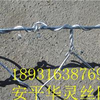 供应湖南石笼网厂专卖三拧石笼网格宾网