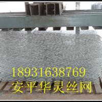 供应江西华灵石笼网厂家定做石笼网箱