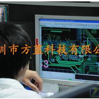 电子产品研发 电子产品方案研发