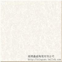 山东淄博抛光砖 工程专用瓷砖 聚晶 普拉提