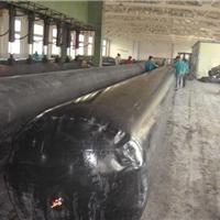 供应桥梁板气囊21米方形桥梁板气囊专注12年