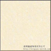 淄博聚晶 木纹 自然石 新贵族工程专用瓷砖