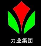 北京力业国际钢结构有限公司
