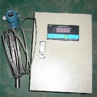 供应水箱液位显示仪MSJK-0.5厂家