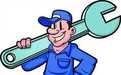 兰圆电器维修公司