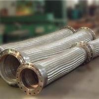 四川金属软管,玉兴万通向您推荐金属软管,