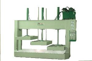供应冷压机全国销售冷压机厂家