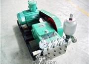 高效节能高压泵/稳压高压泵/高压泵生产厂家