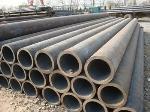 聊城恒建钢材有限公司