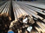 佛山市金源俊钢铁贸易有限公司
