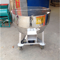 供应不锈钢饲料搅拌机 家用不锈钢搅拌机