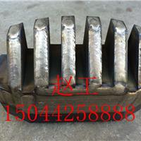 锤头堆焊,锤片堆焊,等离子粉末堆焊机