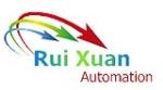 深圳市锐轩自动化设备有限公司