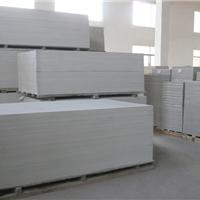 优质硅酸钙板,尺寸可订做