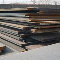 供应低价现货桥梁板Q345qD,Q345qD上海价格