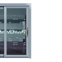 广东高端门窗供应门窗