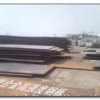 首钢特价促销钢板Q345D,Q345D上海价格现货