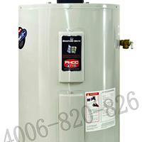 白浪中央热水器热水炉代理加盟