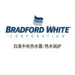 北京君瑞高科科技发展有限公司