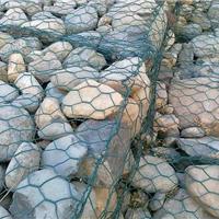 供应辽宁石笼网的价格