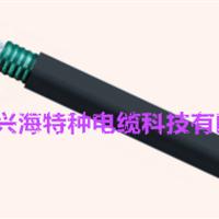 供应新兴海室外光缆松套层绞式铠装光缆