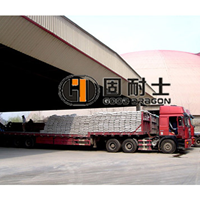 供应GNS-5系列混凝土速凝剂(粉剂)厂家低价