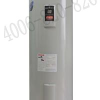 白浪直立式电热水器招商代理