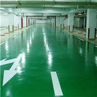 郑州耐磨环氧地坪工程