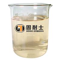 缓凝型聚羧酸系减水剂厂家直供