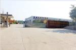 江苏纽兰工程机械公司