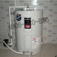白浪供暖专用电锅炉招商代理