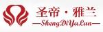 天津宏鹰暖通设备有限公司