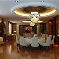 上海智谦装修装潢设计,宝山工业区厂房装潢设计