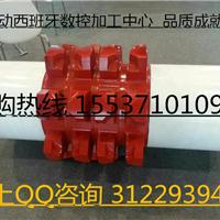 上合推荐:80/12LL链轮组80/12LL型链轮组件