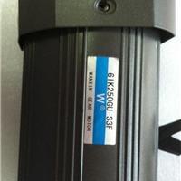 微型正反转调速电机