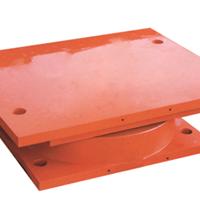 供应GPZ(KZ)系列抗震盆式橡胶支座